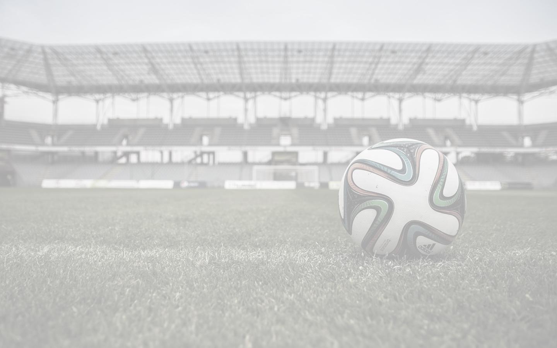 Fussball Deutschland Usa 2021